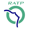 RATP - @llegr@ project : Optimization of a bus network transit service