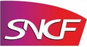 SNCF - Océane project : shortening Waiting Times at Rail Ticket Office windows