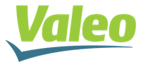 VALEO - Analyzing and reducing the gender gap