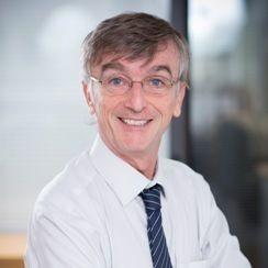 Eurodecision - Denis MONTAUT