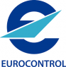 EUROCONTROL - Optimization of both the size and the schedules of air traffic controller teams according to traffic