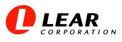 Logo Lear