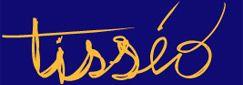 Logo Tisséo
