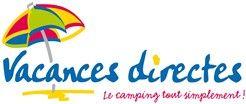 Logo Vacances Directes