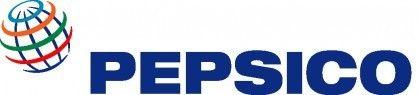 Logo PEPSICO FRANCE