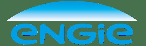 Logo GDF SUEZ