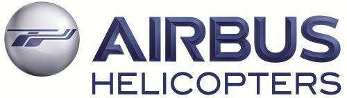 Logo Eurocopter